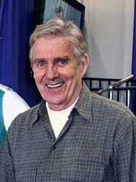 File:Pat Harrington, Jr..jpg