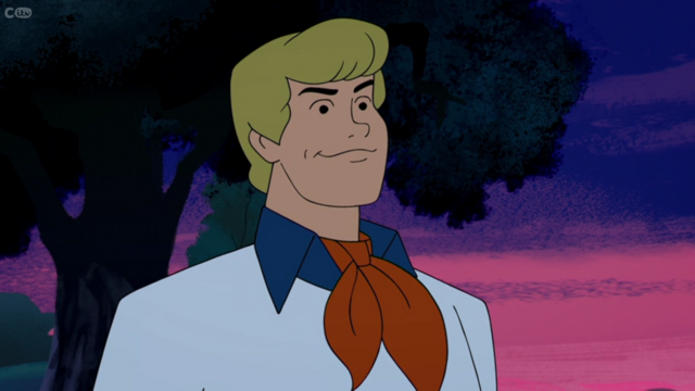 File:Fred Jones.png