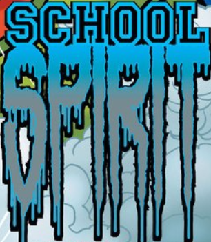 File:School Spirit title card.png