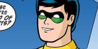 Robin (Scooby-Doo! Team-Up)