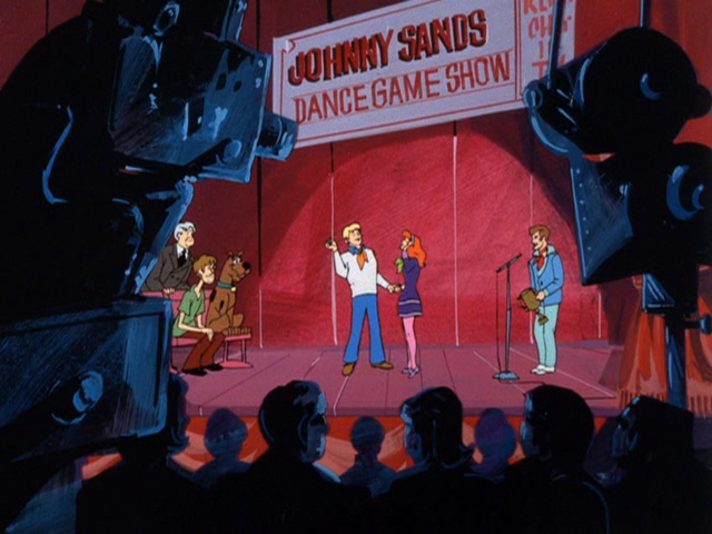 File:The Johnny Sands Dance Game Show.png