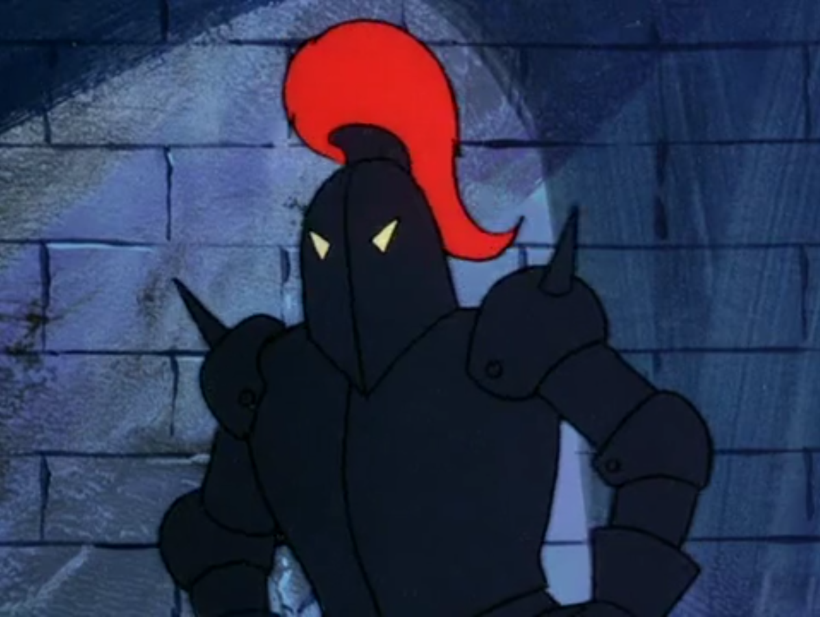 File:Black Knight (Scared a Lot in Camelot).png