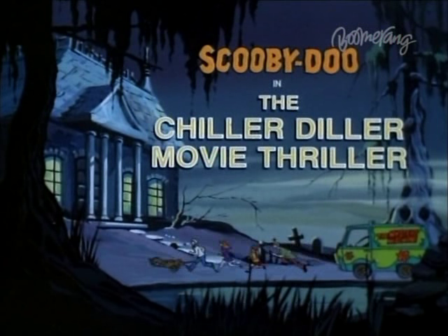 File:The Chiller Diller Movie Thriller title card.png