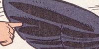Flatbush Falcon