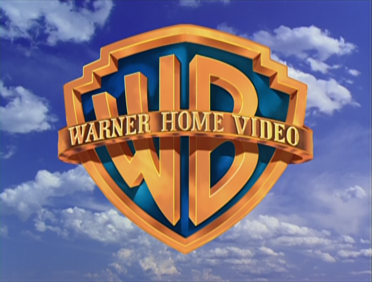 Warner Home Video Scoobypedia Fandom Powered By Wikia