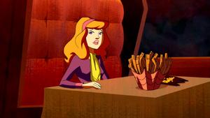 Finger fries