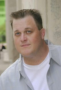 File:Billy Gardell.jpg