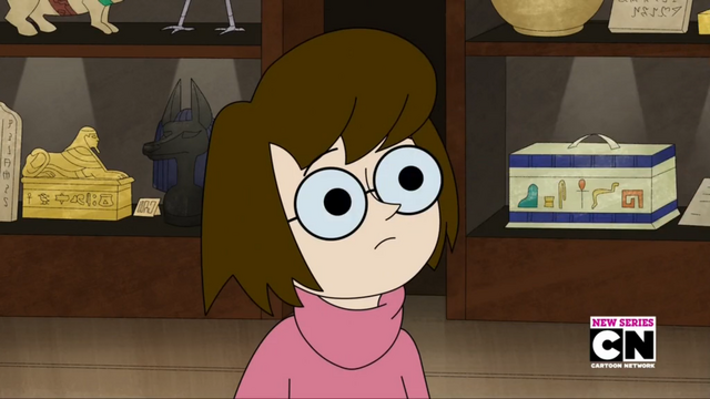 File:Little Velma.png