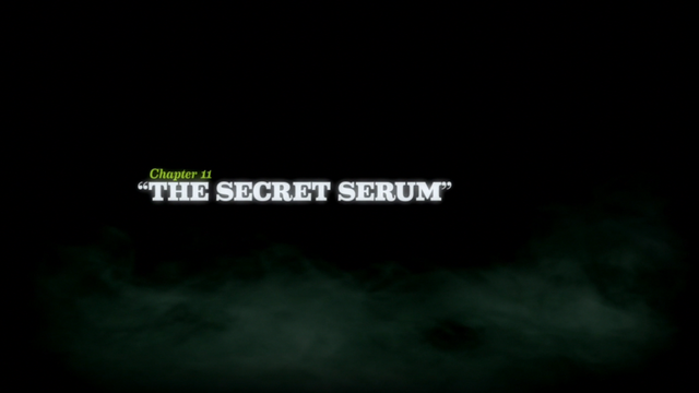 File:The Secret Serum title card.png