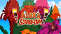 Aloha title card.png
