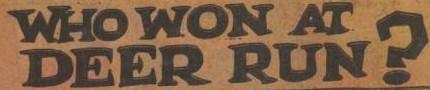 File:Who Won at Deer Run title card.jpg
