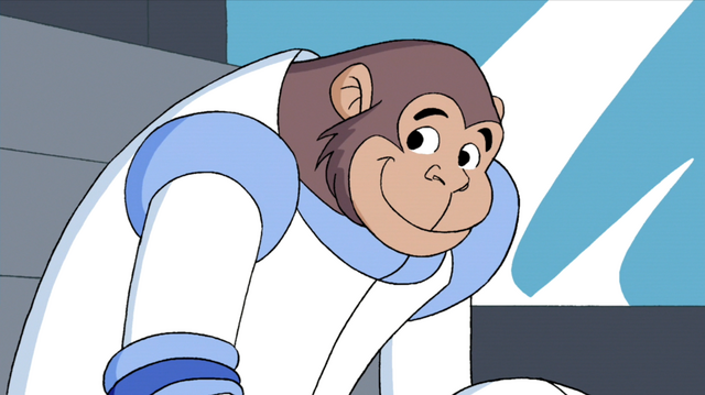 File:Reggie (Space Ape at the Cape).png