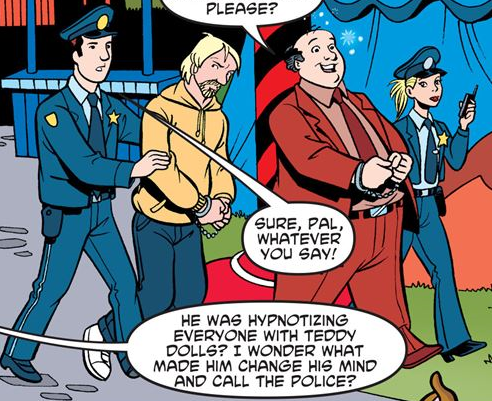 File:Carnival of Fate owner and Otto arrested.png