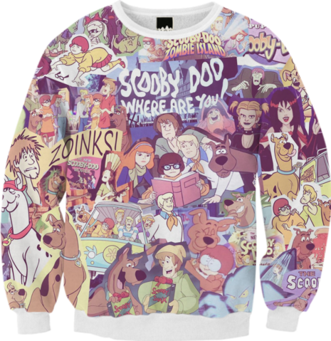 File:ScoobySweater.png