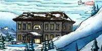 Zeryodelwietzen Hotel