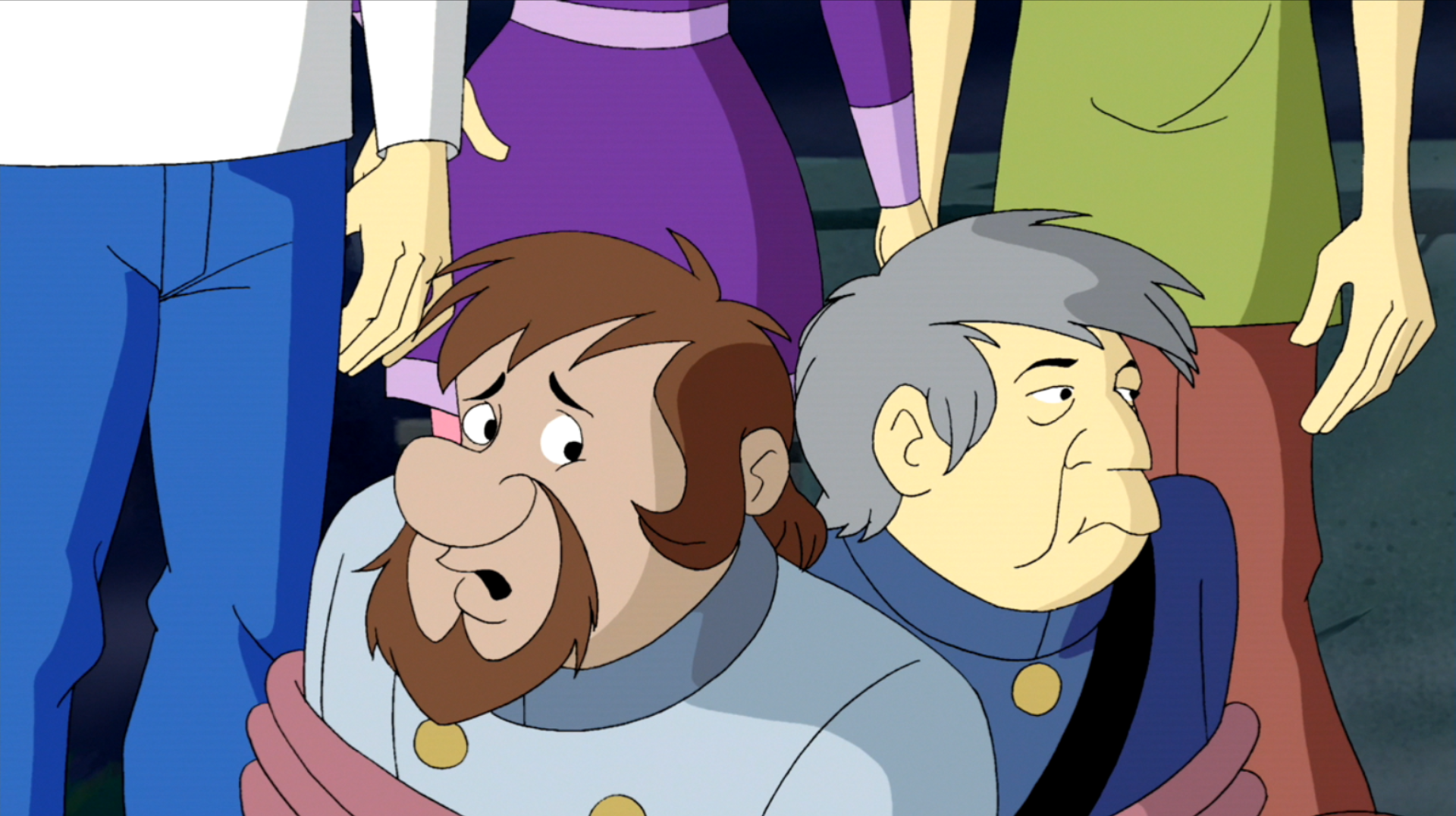 http://vignette4.wikia.nocookie.net/scoobydoo/images/6/6c/Crawdad_Mike_and_driver_unmasked.png/revision/