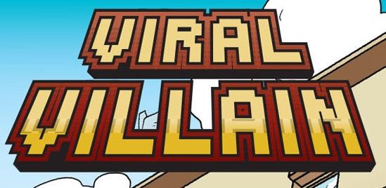 File:Viral Villain title card.jpg