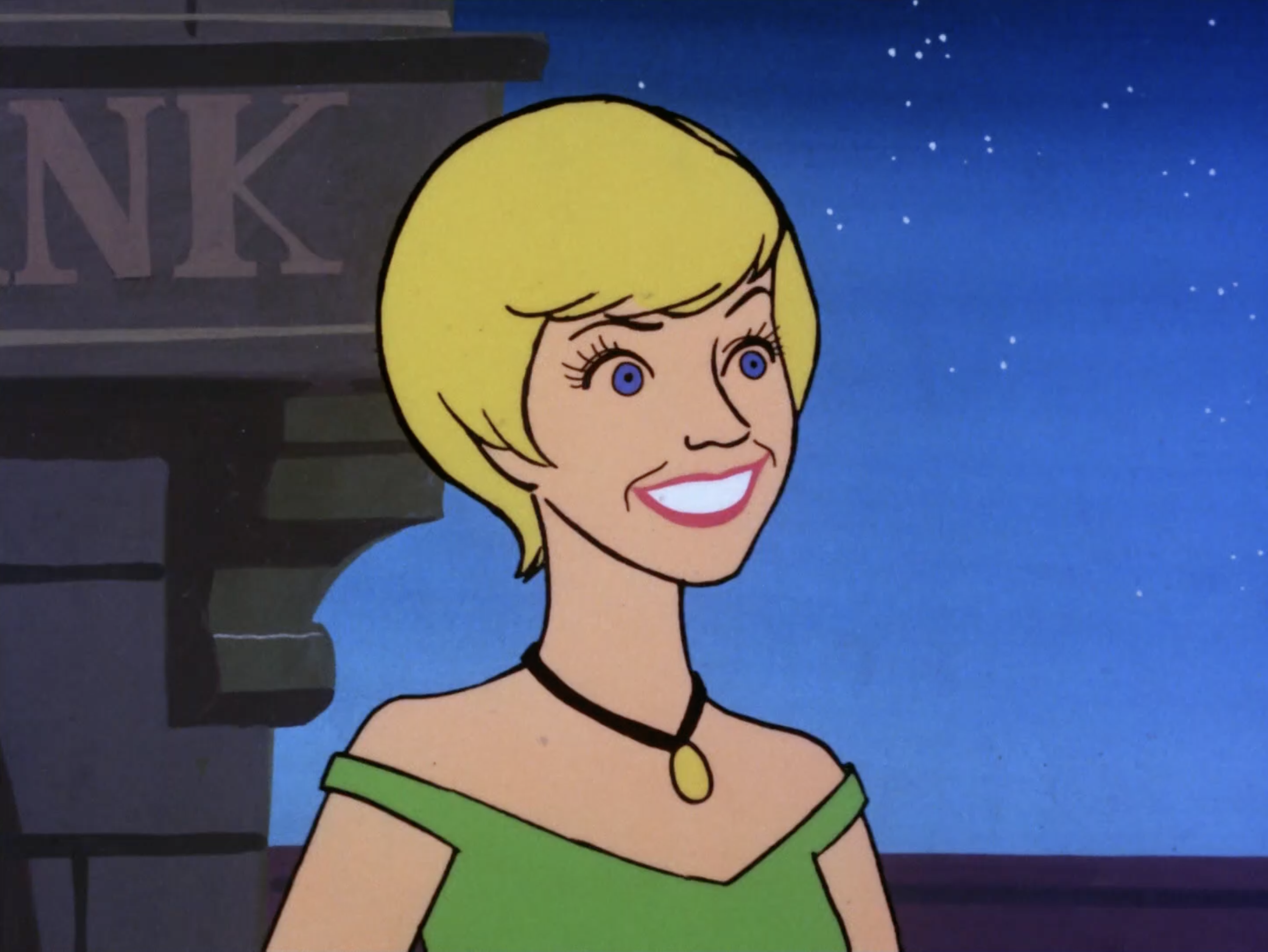 File:Sandy Duncan.png
