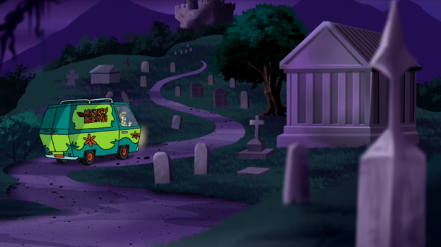 File:Cemetery (Homeward Hound).png
