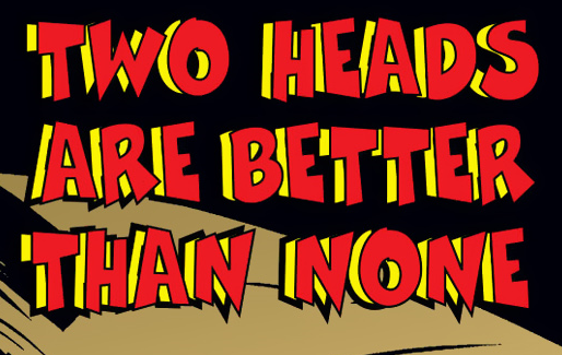 File:Two Heads Are Better Than None title card.png