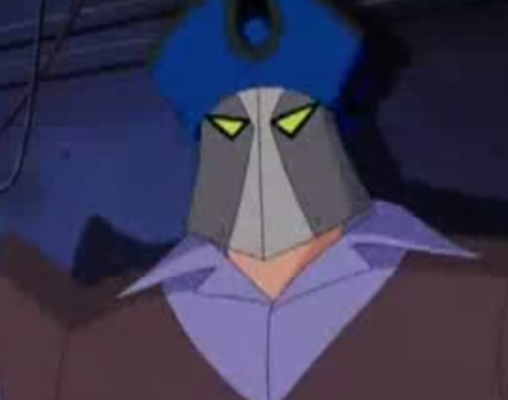 File:508px-Old Iron Face (Scooby-Doo and the Cyber Chase).png