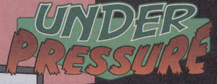 File:Under Pressure title card.png