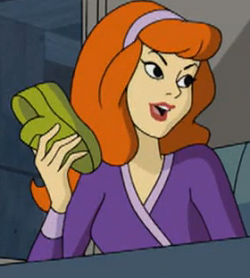 File:Daphne e scream.png