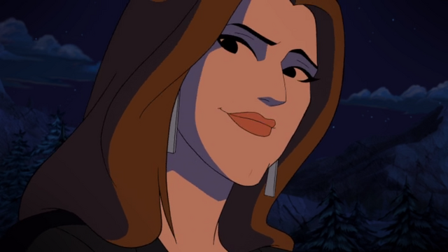 File:Stephanie McMahon.png