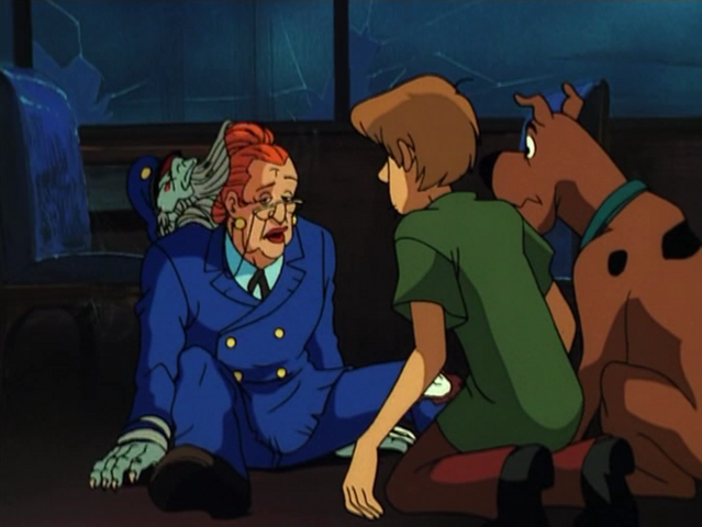 File:Zombie riverboat captain (Zombie Island) unmasked.png