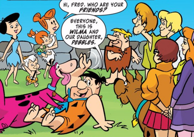 File:Gang meets the Flintstones.png