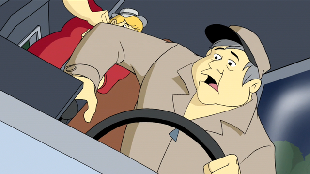 File:Crawdad Mike's driver.png