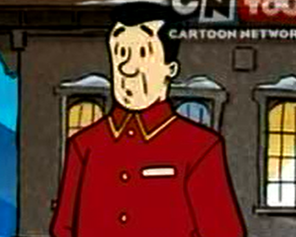 File:Doorman (More Fondue For Scooby-Doo).png