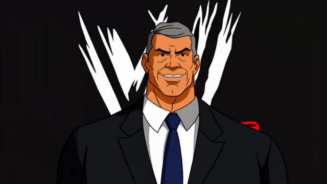 File:Vince McMahon.png
