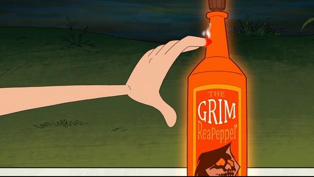 File:Grim ReaPepper.png