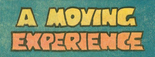 File:A Moving Experience title card.jpg