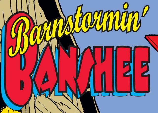 File:Barnstormin' Banshee title card.png