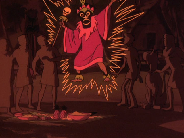 File:Witch Doctor appears at the luau.png