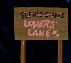 File:Lover's Lane.png