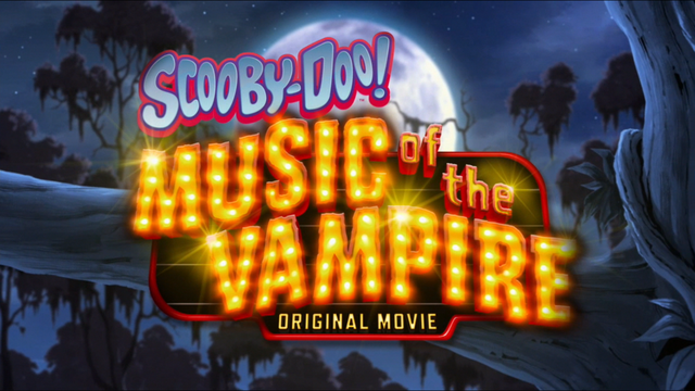 File:Music of the Vampire title card.png
