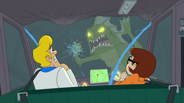 File:Sea creature cracks Mystery Machine windshield.png