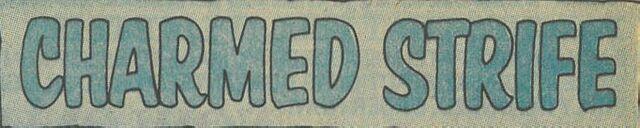 File:Charmed Strife title card.jpg