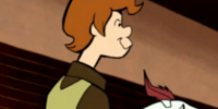 Skip Gilroy (Scooby-Doo! Mystery Incorporated)