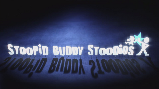 File:Stoopid Buddy Stoodios.png