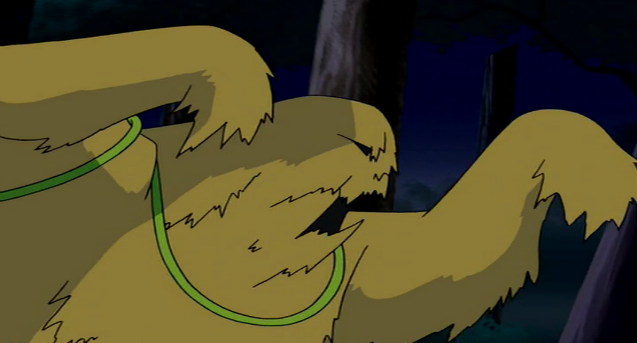 File:Swamp Creature (A Scooby-Doo Halloween).png