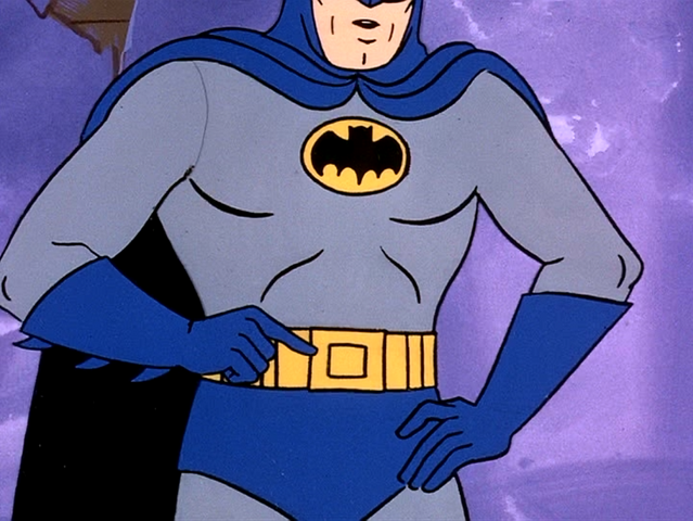 File:Utility belt.png