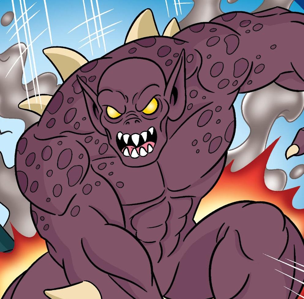 File:Monstarr the Malevolent.jpg
