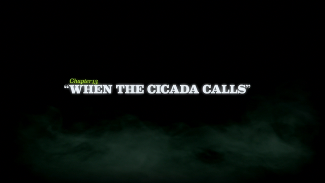 File:When the Cicada Calls title card.png