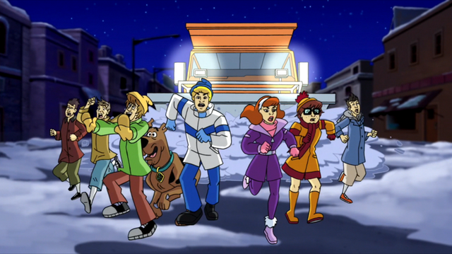 File:Snowplow chases gang and Simple Plan.png