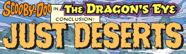 File:Just Deserts title card.png
