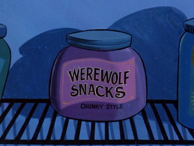 File:Werewolf Snacks.png